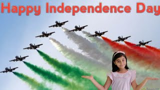 Independence  Day Status/ Independence Day 2020 /Independent Day WhatsApp Status /15 August Status