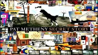 Pat Metheny - The Longest Summer [HD]