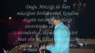 Dj ibrahim Çelik - The Ground 2010 (Progressive)