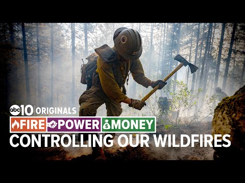 how-to-control-california-fires,-scientists-explain-|-fire-–-power-–-money,-ep.-1-of-3