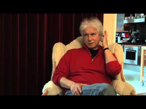 Boudewijn de Groot interview (deel 5)