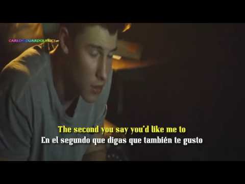 Shawn Mendes   Treat You Better Official Video Sub  Español + Lyrics