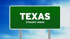 Texas Bar Exam Information