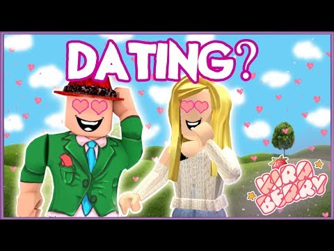 are we dating yet watch online