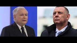 Telewizja Republika - Dzisiaj Informacje TV Republika 14.12.2019