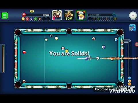 8 ball pool Berlin  song bad radio edit bad