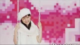 真野恵里菜 -  Love&Peace=パラダイス PV 真野恵里菜 検索動画 28
