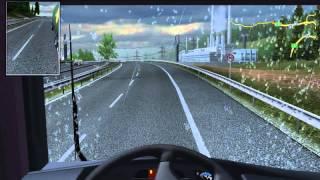 видео про игру дальнобойщики оменный дальнобой 8 серия(скоро новая серия подпишись., 2015-01-01T13:16:24.000Z)