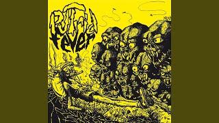 Putrid Fever