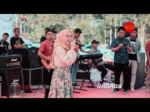Dd Lesti Feat N25 #bangbung Hideung Medley