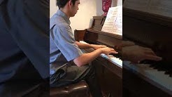 Music Every Students - piano Lessons in Mesa AZ
