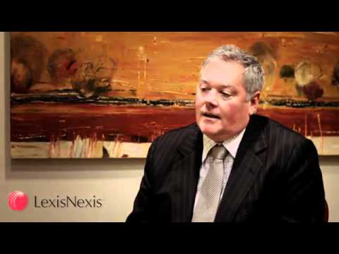 Ethics & Compliance in Financial Planning: Mark Rantall, Financial Planning Association