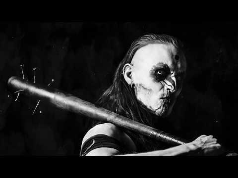 Curse Upon A Prayer - Al-Masih ad-Dajjal (Track Premiere)