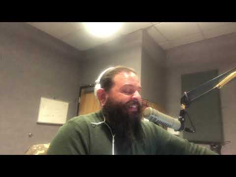 Scotty Perry - Recap of the Morning Rush from 12/13/18