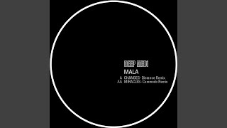 Changes (Distance Remix)