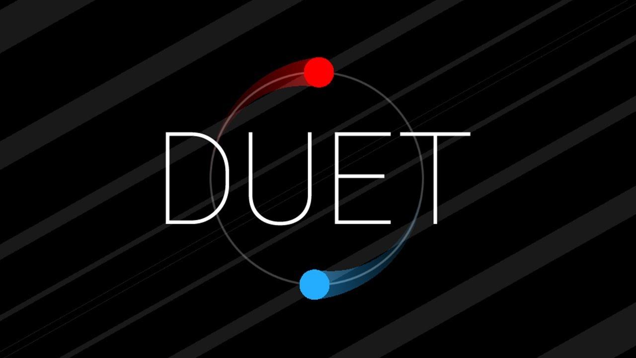 Resultado de imagem para duet game