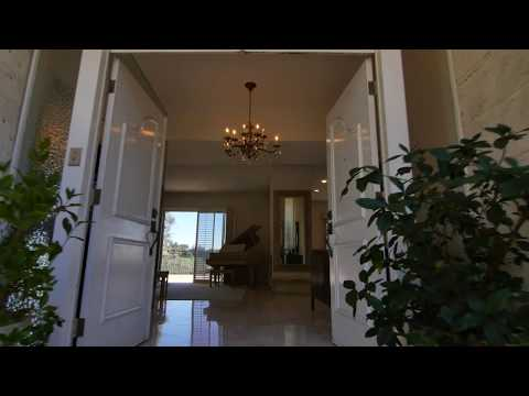 1460 Donhill Drive | Beverly Hills