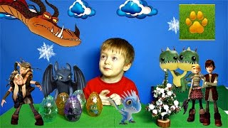 Детям про Драконов  Игрушки Сказка про Драконов  Видео для Детей про Драконов Lion boy