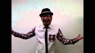 http://www.t-pistonz.tv/ 『T-Pistonz+KMC』のリードボーカル『トン・...