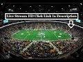 Wayland vs. Bromfield School | 2018 High School Girls Lacrosse Live Stream