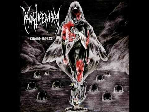 Mortiferian - Bastard