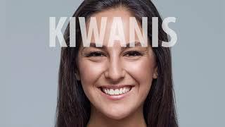 Kiwanis 4h essay awards -