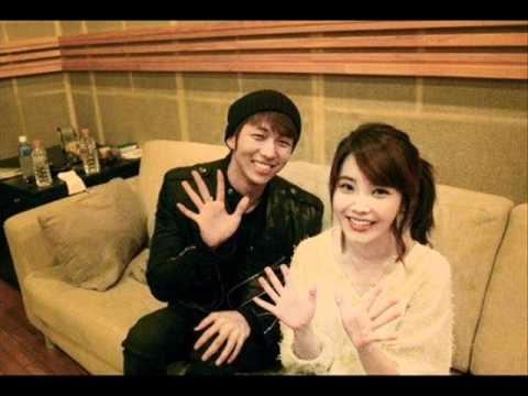 [DUET] IU & Seulong - Nagging 잔소리 (onenineeightnine & smrr00)