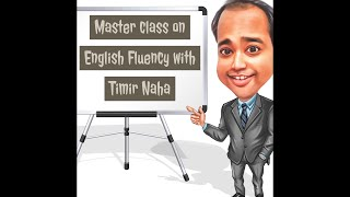 english fluently speaking | how learn english fluently | code mixing and code switching
