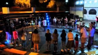 Estate 2014 (settembre) - Vacanze a Vieste - Villaggio Merino (FHD)