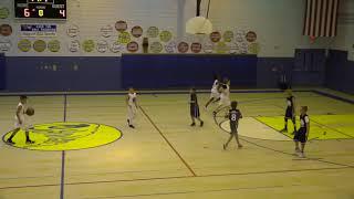basketball 12 -17-18