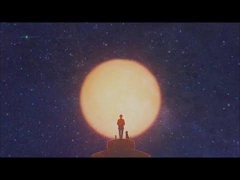 Nathan Wagner - Love (lyrics)