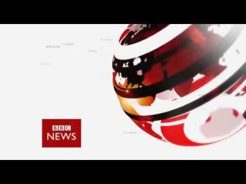 Bbc News Theme Youtube