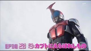 Shinnosuke Tomari - ViYoutube