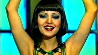 ŞAHSENEM - KAŞI KARA (Official Video)