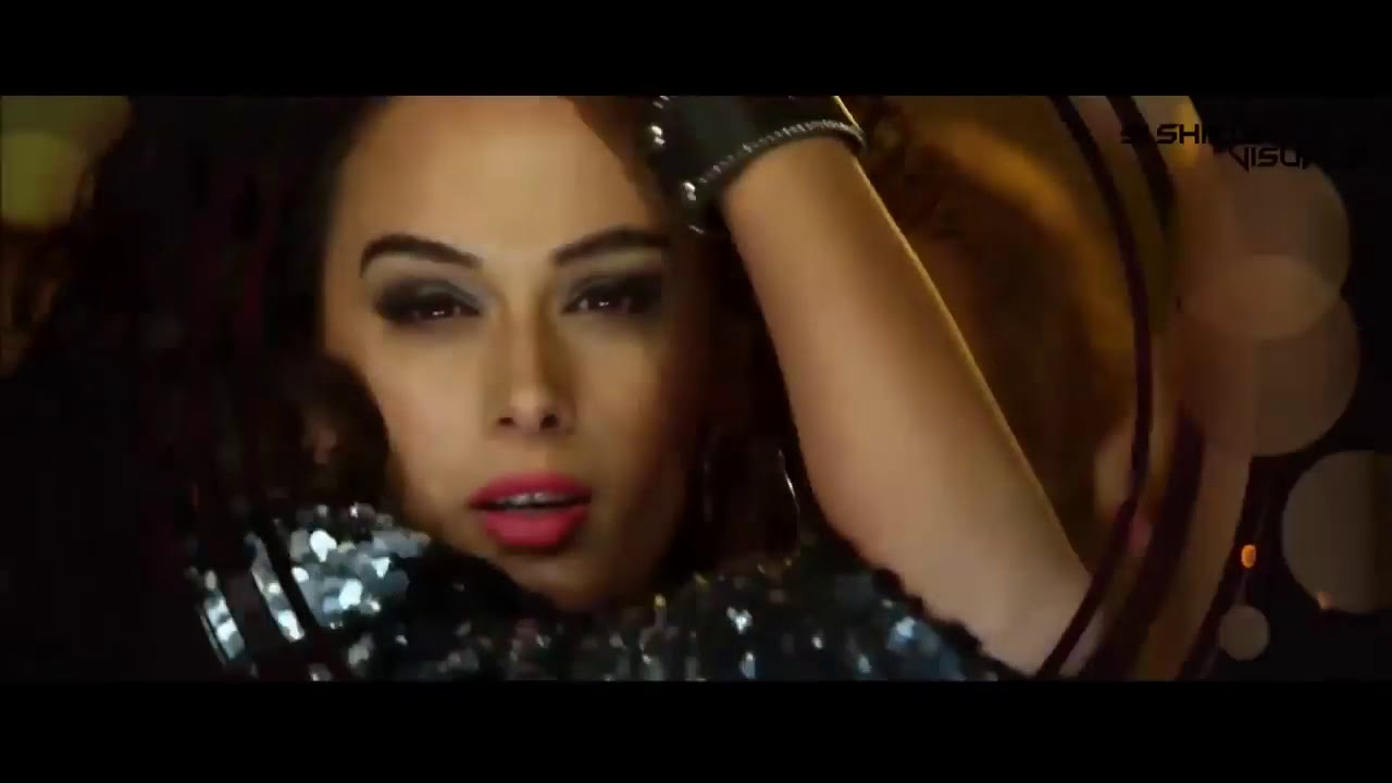 Daaru Peeke Dance Tapori Mix By DJ Akshay & DJ Grvs & SK Remix