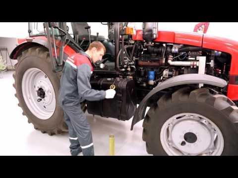 VNETGPS.vn_ DUT E 485 Fuel Level Sensor Installation  lắp đặt và cấu hình cảm biến nhiên liệu DUT E