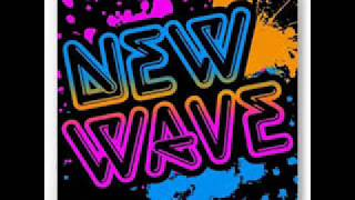 The Very Best of New Wave (MIX 1) by DJ eL Reynolds