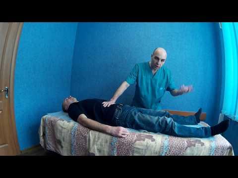 Киста почки - причины, виды, симптомы и диагностика