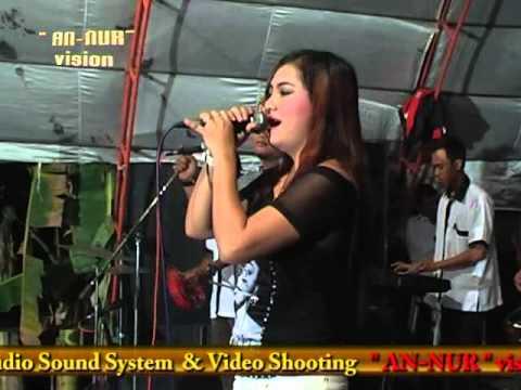Lain Bumbu live New Wijaya