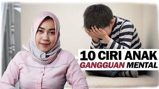 ANXIETY QUICK TEST INDONESIA - apakah kamu anxiety GAD atau hanya gerd?.