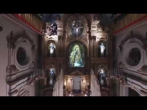 Nuestra Señora del Rosario,Santo Domingo