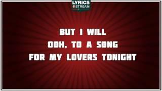 Video A Song For The Lovers Lyrics - Richard Ashcroft tribute - Lyrics2Stream download MP3, 3GP, MP4, WEBM, AVI, FLV Agustus 2018
