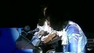 Музыкальная нарезка хитов «Queen»| Musical cutting of «Queen's» hits💕🌚💕