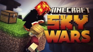 Minecraft TEAM SKYWARS #17 'TEACHING THE STUDENT!' w/PrestonPlayz & Lachlan