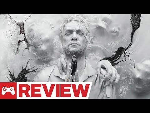 the-evil-within-2-review