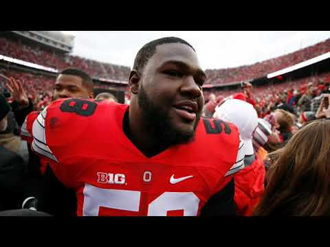 What do offensive line changes mean for Ohio State?