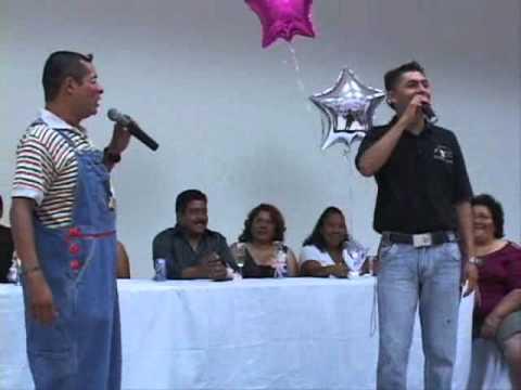 Download El Show de Cocolito parte 1 de 4