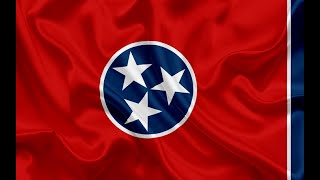 Tennessee Governor Announces Constitutional Carry Bill