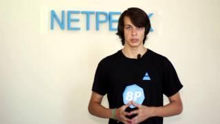 Анонс вебинара «Инструменты nofollow и noindex на службе вашего сайта», агентство Netpeak