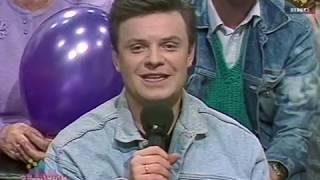 Звездный час (1993) 06.06.1993